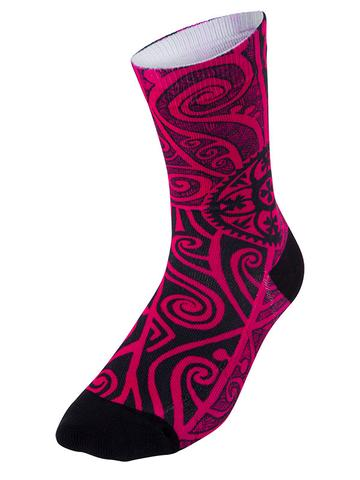 Cycology One Tribe Cycling Socks