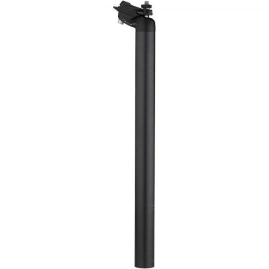 Salsa Guide Carbon Seatpost