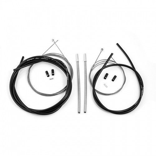 TRP Compressionless Cable Set Road